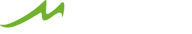 Municipalitiy of | Municipalité de Markstay Warren logo